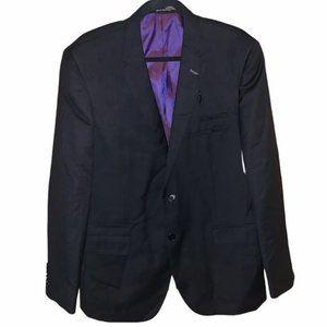 Men's suit jacke🌴✿♧